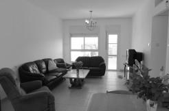 רב קומות מטופח בטבנקין, חיפה: כל המעלות בדירה אחת!