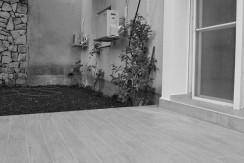 דירת גן ייחודית, שקטה, איכותית, בנצרת עילית