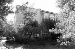 """חיפה: אחוזה הקלאסית, ברח' מיכ""""ל; פוטנציאל אדיר. 3 חדרים מתנהגת כמו 5…"""
