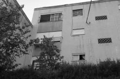 דירת 3 חדרים להשכרה בלב שכונת כרמליה המבוקשת, חיפה