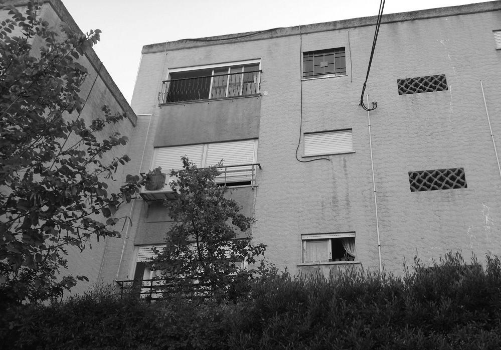 תוספת דירת 3 חדרים להשכרה בלב שכונת כרמליה המבוקשת, חיפה | יניב הס YO-47
