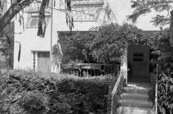 למכירה בבלעדיות, דירה במרכז כרמליה, ברחוב לאה עם נוף ים וגישה נוחה