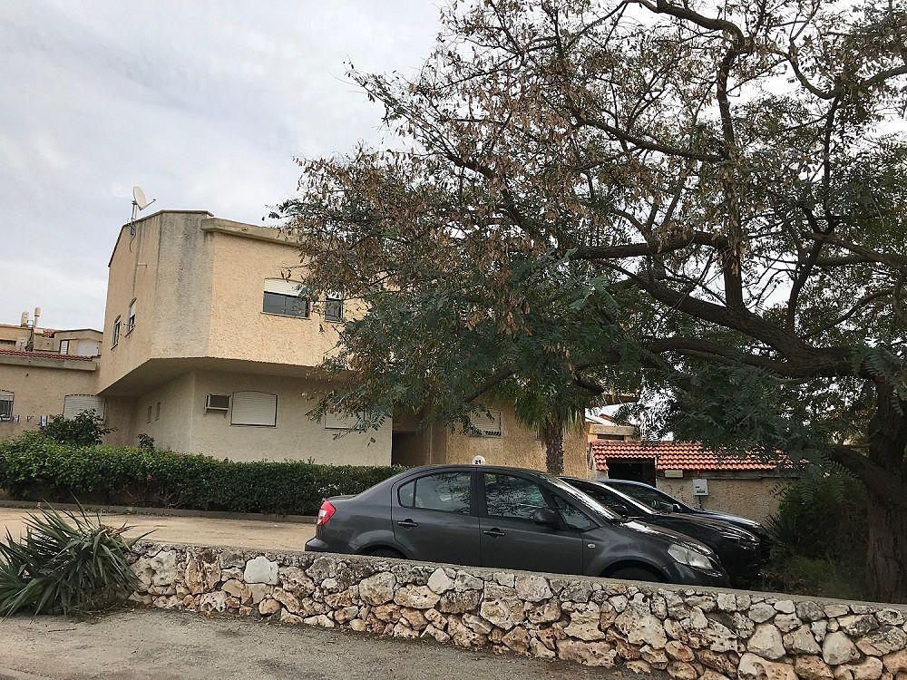 """למכירה בבלעדיות, ברמת אשכול, חיפה – דירת 140 מ""""ר 5.5 חדרים"""