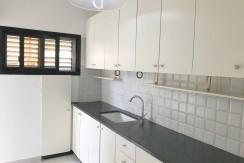 למכירה בבלעדיות, דירה חיננית בלב רמת-גן צמוד למרום נווה המבוקשת