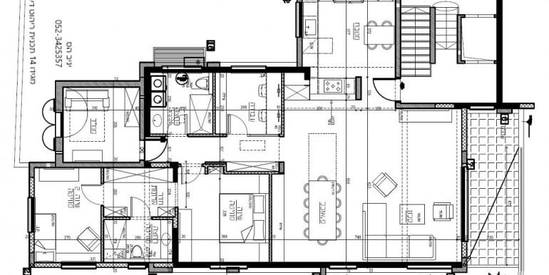 תכנית דירה 4_opt
