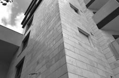 למכירה בפרויקט פנינה בשמבור, ברחוב הירקון – דירת הפנטהאוז האחרונה!
