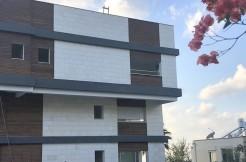 למכירה בלב שמבור, דירת ארבעה חדרים נפלאה!