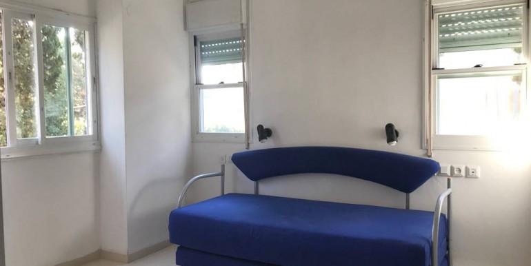 חדר שינה_opt
