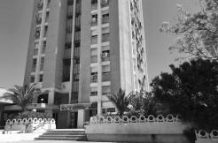 למכירה ברב קומות, במיקום מעולה בשכונת נווה שאנן, נהדרת למגורים ולהשקעה!